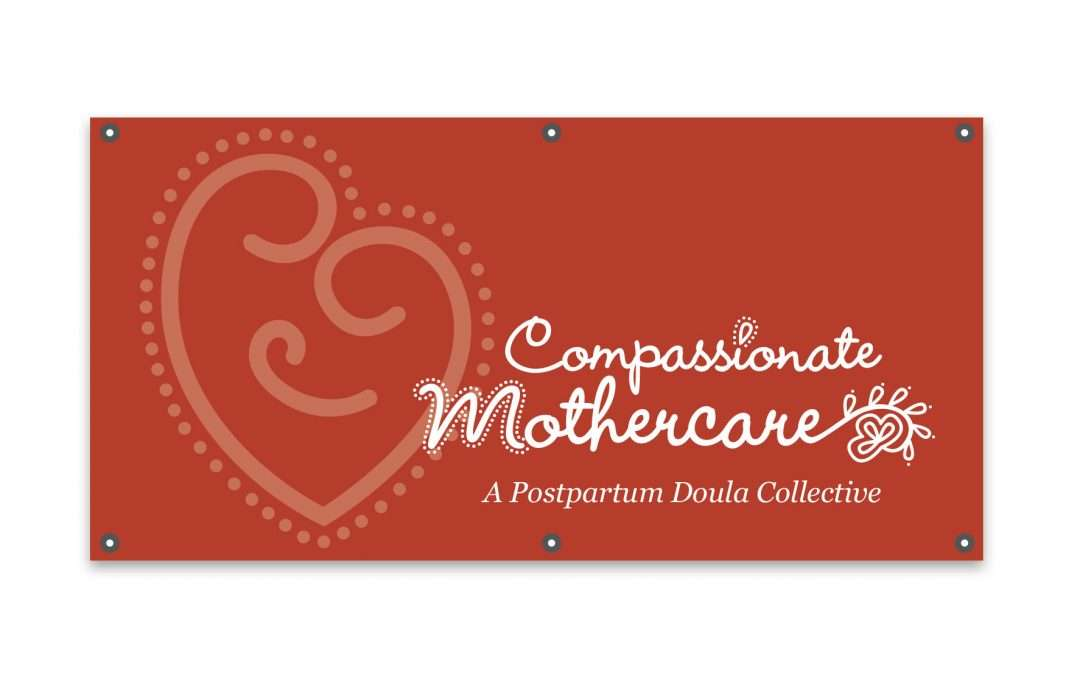 Compassionate Mothercare