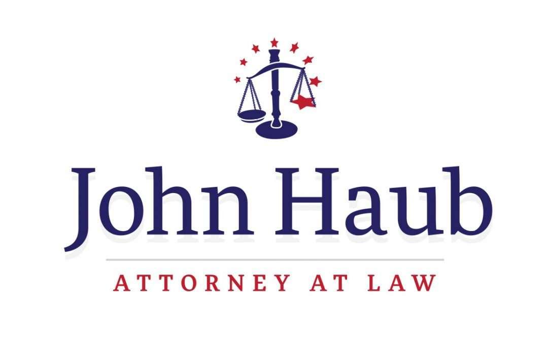 John Haub