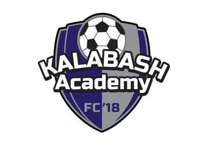 Kalabash Academy logo