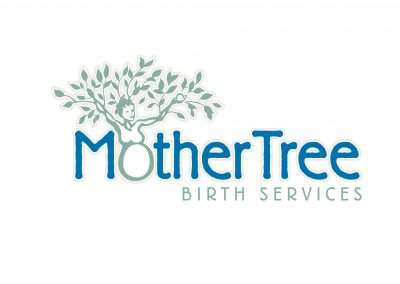 MotherTree BS