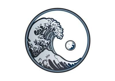 Brilliant Moon logo