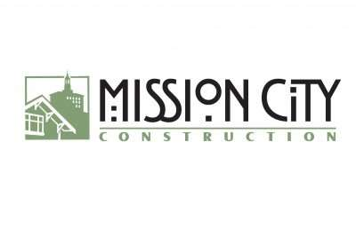 Mission City Inc. logo